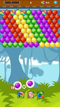 Bubble Farm Shooter screenshot 7