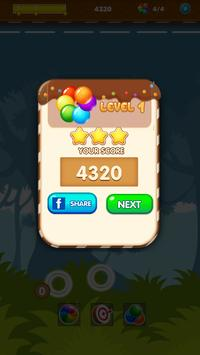 Bubble Farm Shooter screenshot 5
