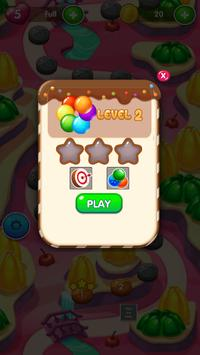 Bubble Farm Shooter screenshot 6
