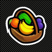 Bubble Shoot 2016 icon
