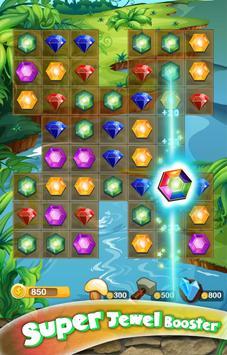 Gems Fever Deluxe screenshot 10