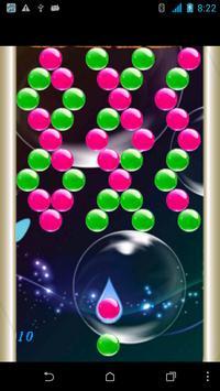 Bubble Mania screenshot 3