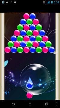 Bubble Mania screenshot 10
