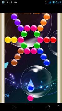 Bubble Mania screenshot 12