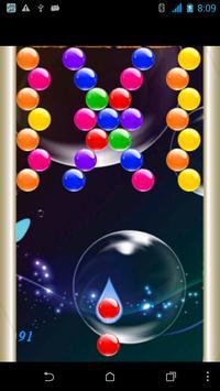 Bubble Mania screenshot 13