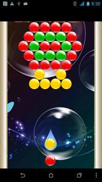 Bubble Mania screenshot 15