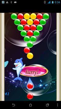 Bubble Mania screenshot 20