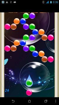 Bubble Mania screenshot 21