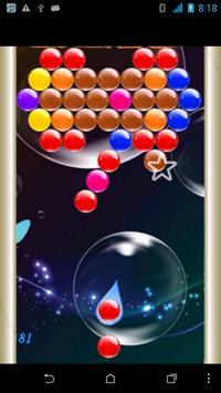Bubble Mania screenshot 2