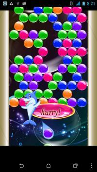 Bubble Mania screenshot 4