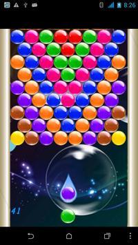 Bubble Mania screenshot 5