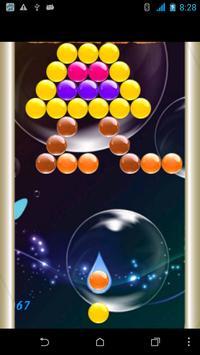 Bubble Mania screenshot 6