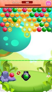 Bubble Pop Match Fun screenshot 2