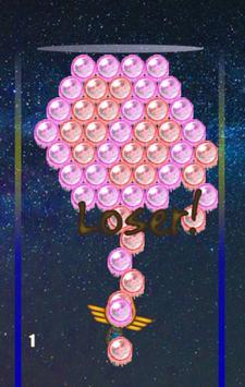 Bubble Pop Classic apk screenshot