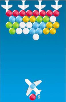 Bubble screenshot 2