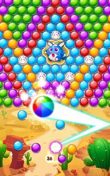 Bubble Shooter Desert screenshot 11