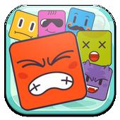 Bubble Blast Boxes icon