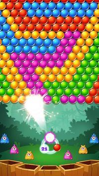 Bubble Bunny apk screenshot