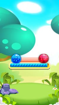 Bubble Shooter Match Fun screenshot 1