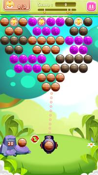 Bubble Shooter Match Fun screenshot 3