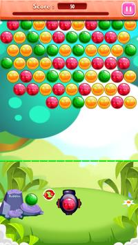 Bubble Shooter Match Fun screenshot 5