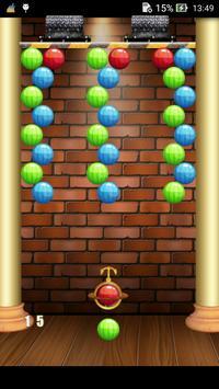 Bubble Shooter screenshot 9