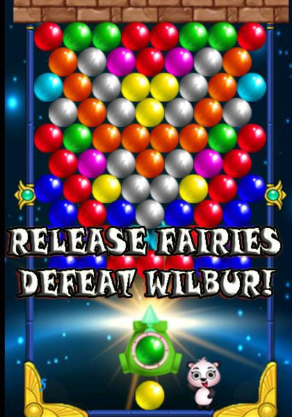 bubble shooter 2017 game free download