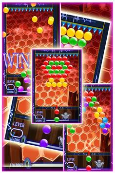 Bubble Shooter 2018 Free Game screenshot 5