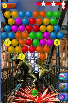Bubble Shooter 2018 Free apk screenshot