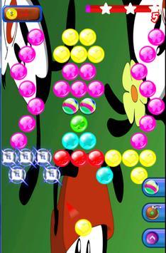 Bubble Shooter Game 2018 screenshot 7