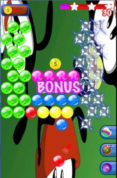 Bubble Shooter Game 2018 screenshot 2