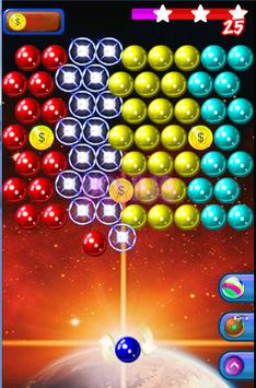 Bubble Shooter 2018 New Free poster