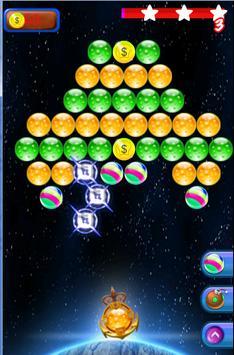 Bubble Shooter Hot screenshot 6
