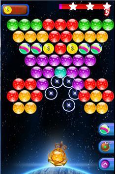 Bubble Shooter Hot screenshot 2