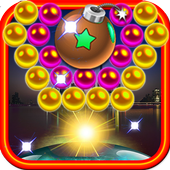 Bubble Shooter 2018 Hot icon