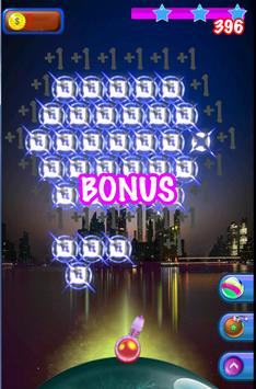 Bubble Shooter 2018 Hot poster