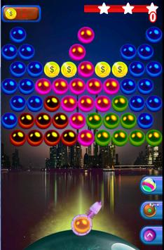 Bubble Shooter 2018 Hot apk screenshot