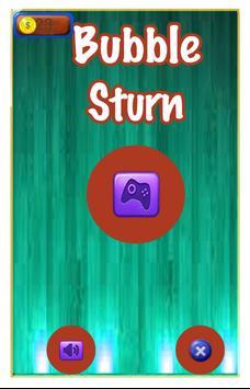 Bubble Shooter 2018 Sturn apk screenshot