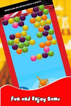 Bubble Shooter Pop Free Game screenshot 2
