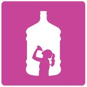 Bubble Top icon