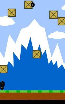 Boxy Ninja apk screenshot