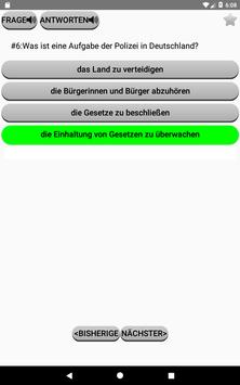 Einbürgerungstest screenshot 6