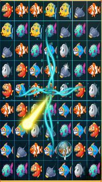 Fishdom Ocean screenshot 1