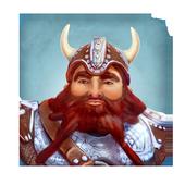 Multi Defense TD (Unreleased) icon