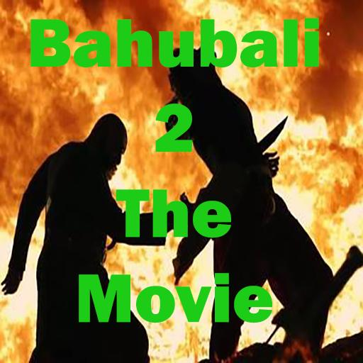 Full Movie Bahubali 2 Download For Android Apk Download