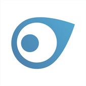 Bugoo TPMS icon
