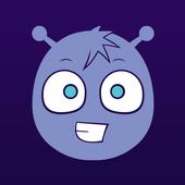 BUGABOO.TV icon
