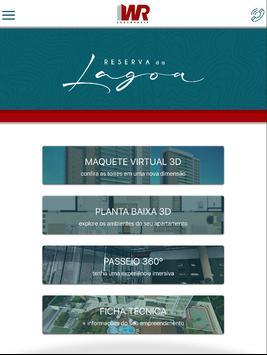 Reserva da Lagoa screenshot 5