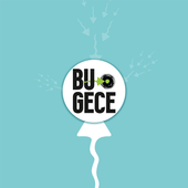 Bugece Manager icon