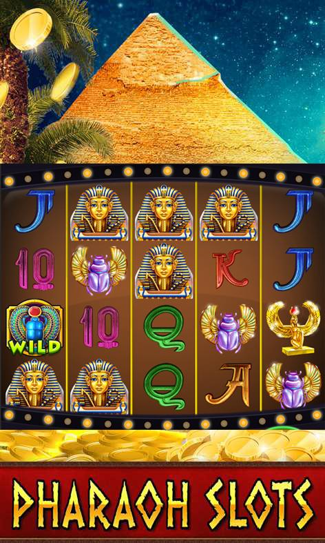 Mgm Casino In Las Vegas | How To Open A Game Account In Casino